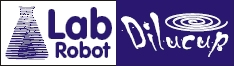 LabRobot Products AB