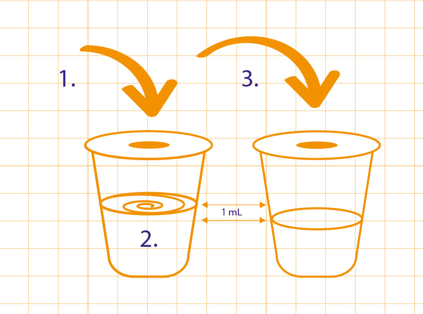 logo-dilute_orange