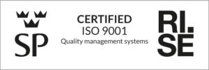 Logo-ISO-9001_En-horizontal-300x101