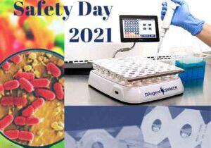 world food safety day dilucup